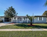2489 Beacon Drive, Port Charlotte image