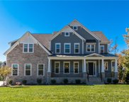 15513 Sultree Drive, Midlothian image