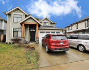 3195 Engineer Crescent, Abbotsford image