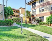 6146 Whiskey Creek  Drive Unit 707, Fort Myers image
