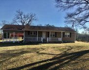 2256 Nix Rd, Phil Campbell image