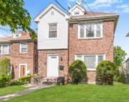 407 Columbus  Avenue, Mount Vernon image