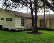 1109 Pelican Place, Safety Harbor image