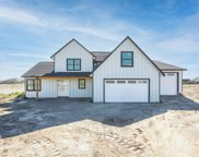 12815 Steeplechase Dr, Kennewick image