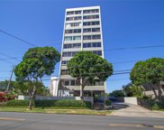 1545 Nehoa Street Unit 402, Honolulu image