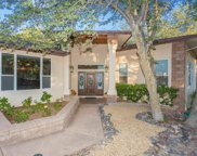 8605 N Valley Oak Road, Prescott image