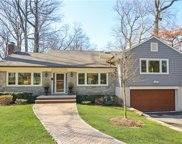 4 Chalford  Lane, Scarsdale image