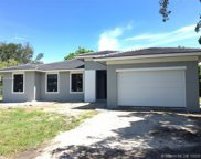 9340 Sw 177th St, Palmetto Bay image
