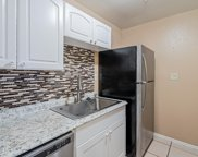 510 E 10th Avenue Unit #1B, Apache Junction image