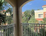 11025 Legacy Boulevard Unit #304, Palm Beach Gardens image