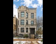1048 N Hoyne Avenue Unit #1, Chicago image