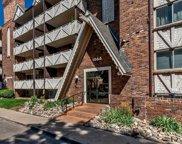 1366 N Garfield Street Unit 306, Denver image
