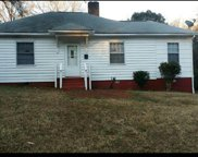 2624 Clydesdale  Terrace, Charlotte image
