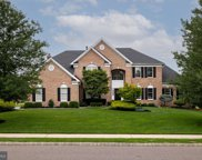 237 Country Club Dr  Drive, Moorestown image