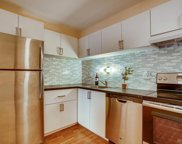 1300 S Parker Road Unit 392, Denver image