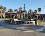 477 ORCHARD PASS AVE, Ponte Vedra image