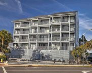 1906 S Ocean Blvd. Unit 109-B, Myrtle Beach image