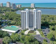 5501 Heron Point Dr Unit 201, Naples image