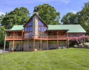 3202 Valley Home Rd, Sevierville image