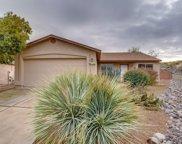 8956 E Mayberry, Tucson image