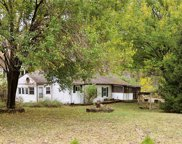 1519 69th  Street, Indianapolis image