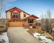1095 Longview Circle, Steamboat Springs image