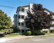 2448 NW 59th St Unit 202, Seattle image