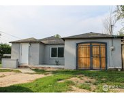 27177 4th Ave, Gill image