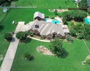 4054 Preston Hills Circle, Celina image