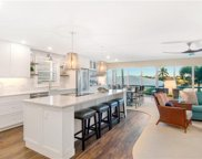 3300 Gulf Shore Blvd N Unit 306, Naples image