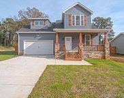 4515 Hobbs Hill  Drive, Charlotte image
