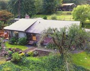 20431 Welch Rd, Snohomish image
