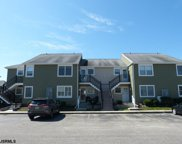 14 Tonkin Ct Ct Unit #14, Ocean City image