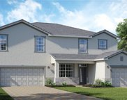 17923 Polo Trail, Bradenton image