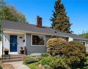 8107 32nd Avenue SW, Seattle image
