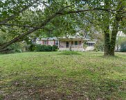 7106 Stoney Brook Dr, Fairview image