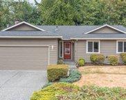 14407 55th Avenue SE, Everett image