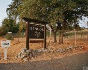 5768     La Porte Road, Bangor image