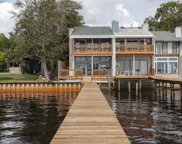 311 SCENIC POINT LN, Fleming Island image