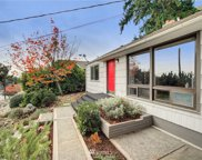 3417 37th Avenue SW, Seattle image