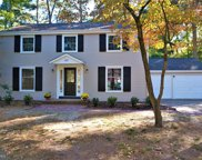 117 W Riding Rd, Cherry Hill image