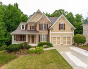 9803 Forest Hill Drive, Douglasville image