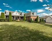 1002 Redwood Way, Hendersonville image
