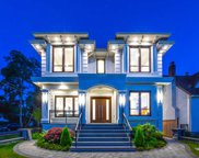 3008 W 34th Avenue, Vancouver image