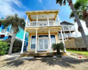 21908 BELGRADE Avenue, Panama City Beach image