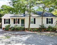 5721 Camellia Lane, Wilmington image