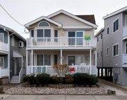 3847 Asbury Ave Unit #3847, Ocean City image