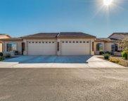 10960 E Monte Avenue Unit #229, Mesa image