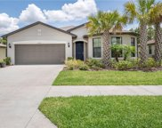 2697 Sherman Oak Drive, North Port image