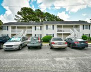3555 Highway 544 Unit 8-D, Conway image